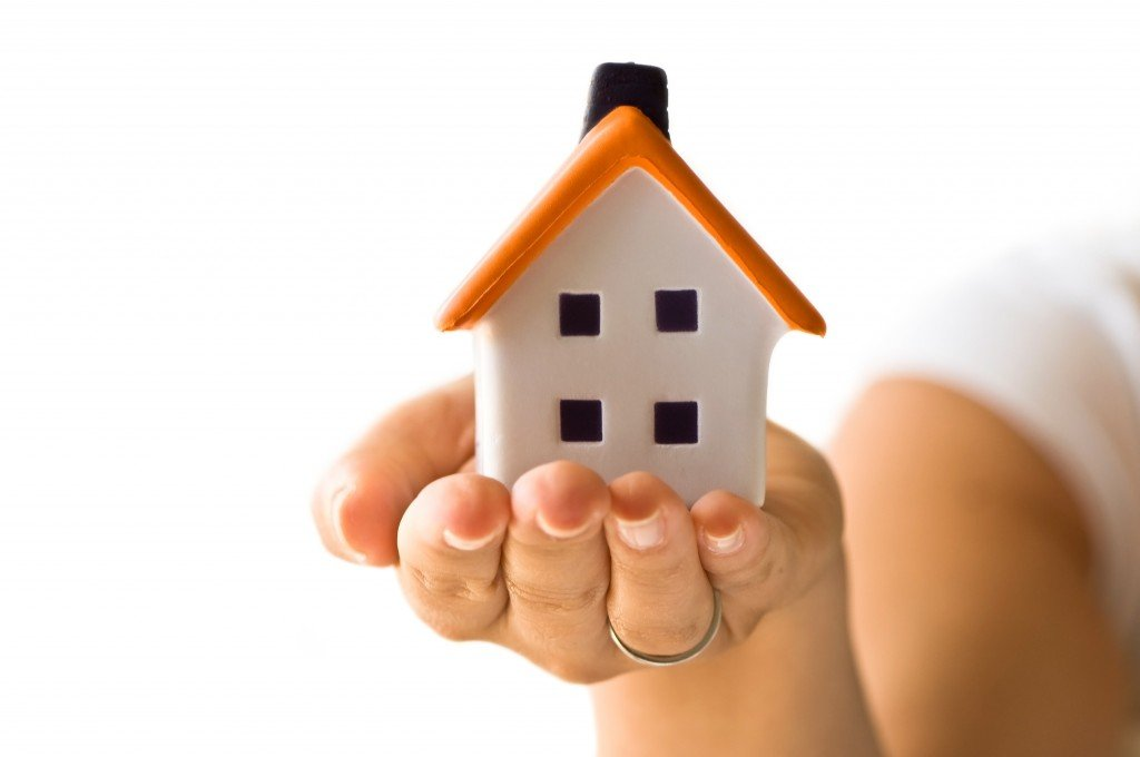Home Loans in India