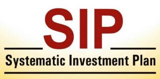 SIP Investments