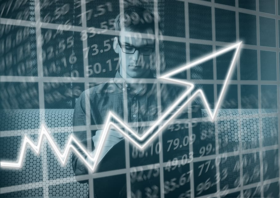 Investing in Taxable Bonds