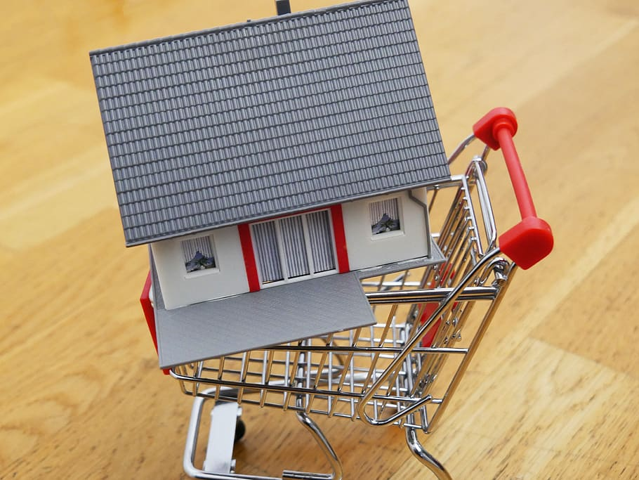 Mistakes to Avoid for Home Loan Application