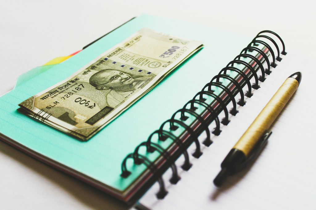 Personal loans, IndianBank