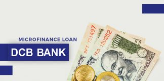 How to Apply for a DCB Bank Microfinance Loan