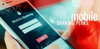 Mobile Banking During Health Pandemic