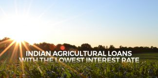 Agricultural Loans with the Lowest Interest Rates