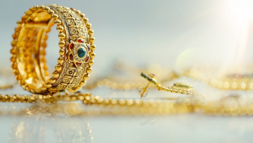 Indian, Gold, Loan, Agricultural Loan