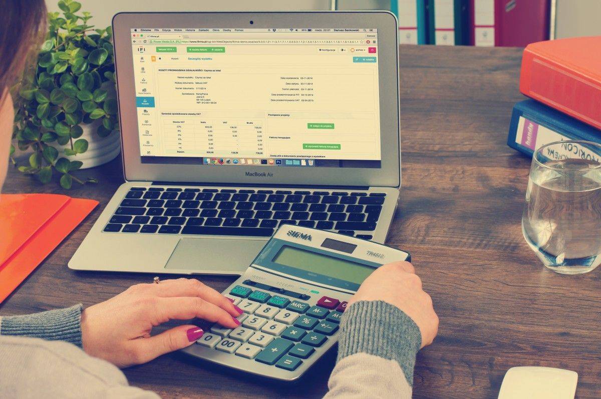 How to Improve Operating Cash Flow