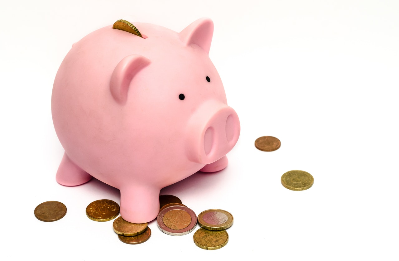 Money Management - Discover These Best Practices for Businesses