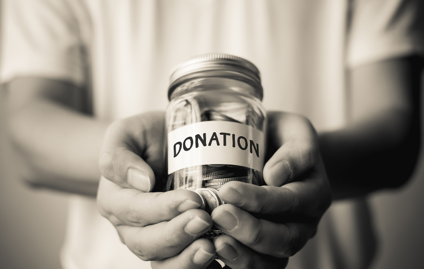 Discover the Best Charities to Donate Money to for Tax Write-Offs