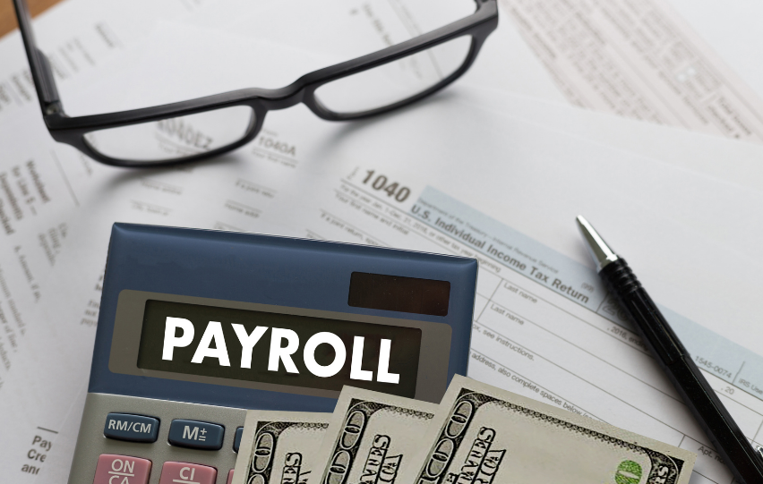 How to Make Every Dollar of a Paycheck Count