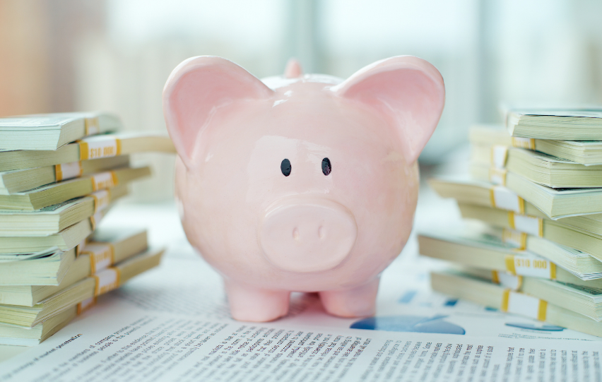 Check Out These Strategies for Wealth Management