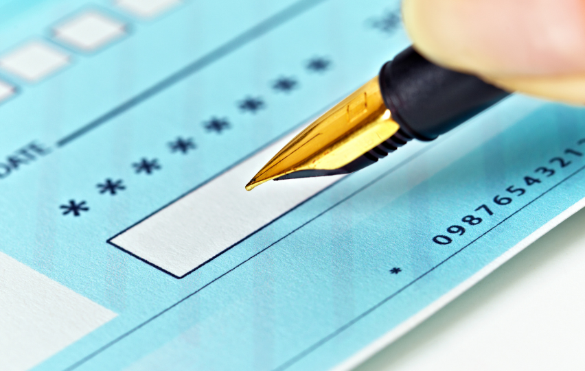 The Important Differences of a Student Checking Account