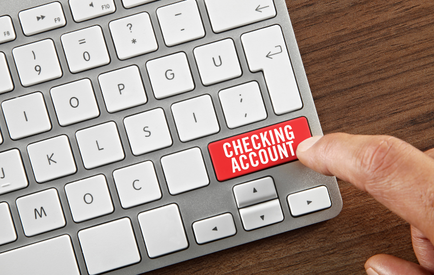 The Benefits of Having an Online Checking Account