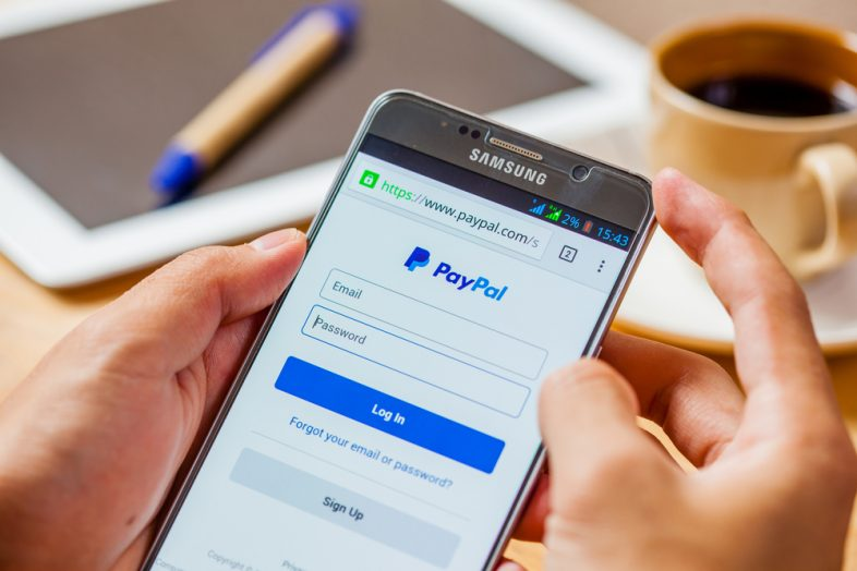 How to Set Up PayPal Recurring Payments